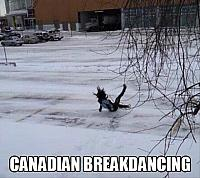 a-canadian-breakdancing